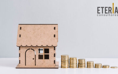La ley de segunda oportunidad y el crédito público