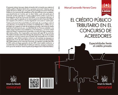 EL-CRÉDITO-PÚBLICO-TRIBUTARIO