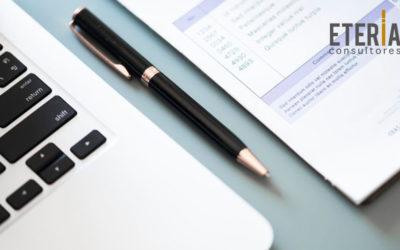 ¿Puedo recuperar el IVA si mi cliente se declara en concurso de acreedores?