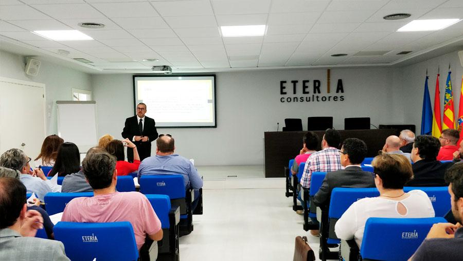 evento-empresarial eteria consultores
