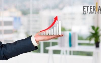Growth Hacking o cómo llevar el márketing de tu empresa al siguiente nivel