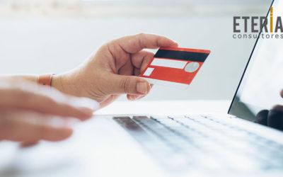 Cómo vender online sin tener una TPV de tu banco