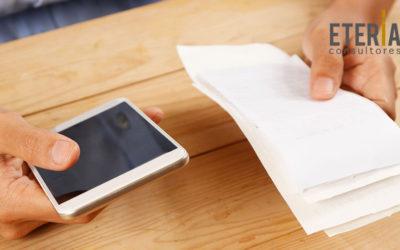 ¿Se puede recuperar el IVA de una factura impagada?