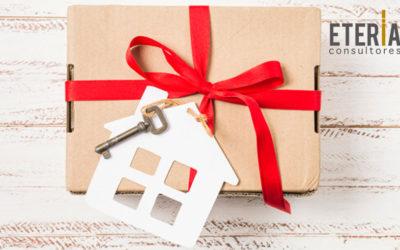 Reclamación de los gastos de formalización de la escritura de hipoteca